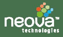 logo-neova-white
