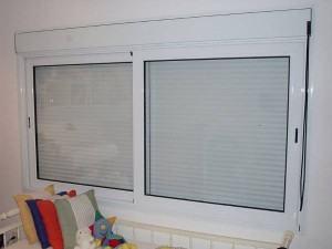 Janelas anti ruido - janela com isolamento acustico
