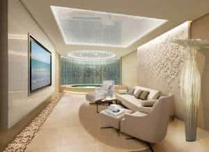Iluminao Natural na Arquitetura