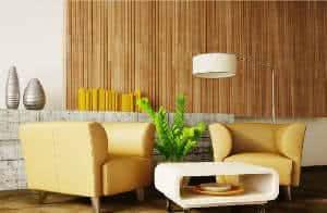paredes bambu