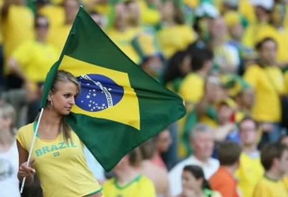 brazilian-babe