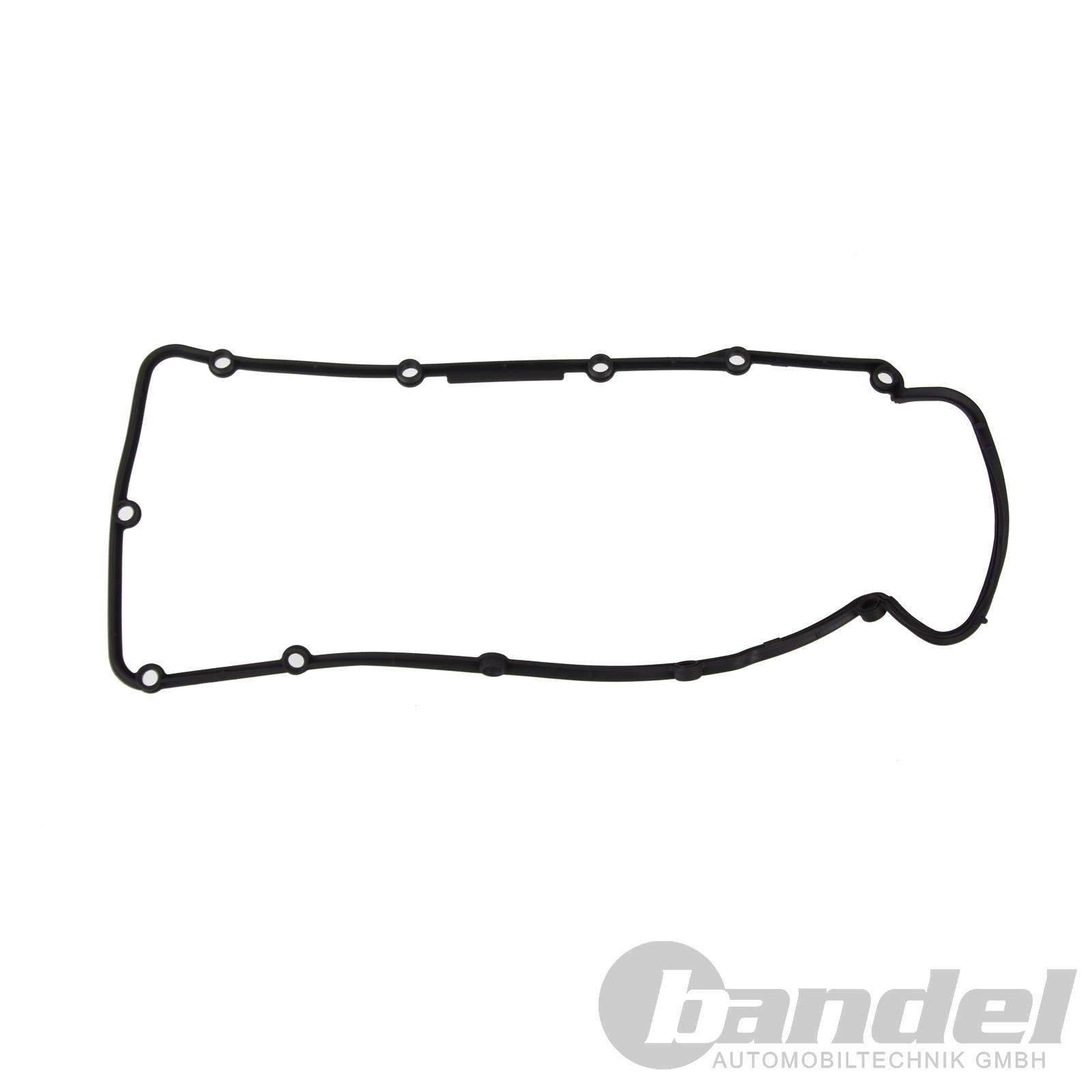 Ventildeckeldichtung Ford Galaxy Vw Golf Iv T5 Pheaton