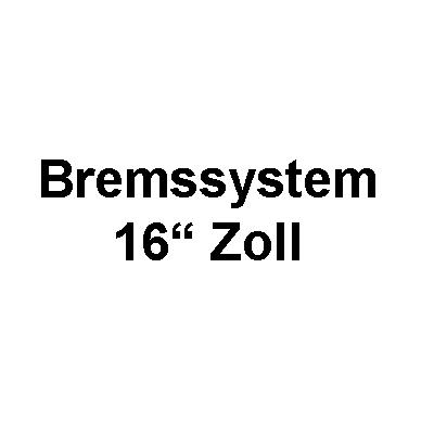 ATE BREMSSCHEIBEN Ø296mm+CERAMIC BELÄGE VORNE OPEL