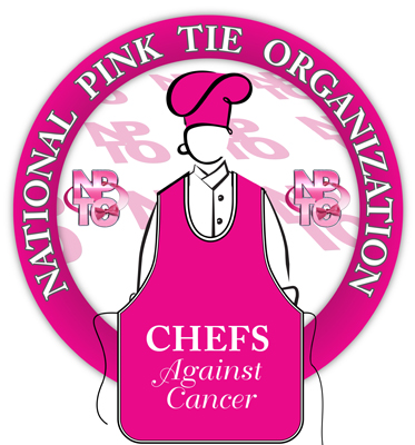 Chefs Against Cancer logo (1)