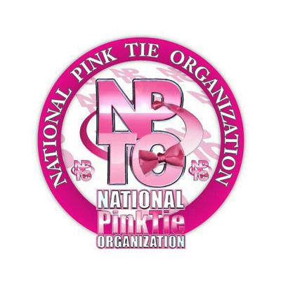 NPTO Logo 1