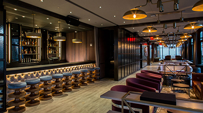 The-Skylark-Main-Room-and-Bar