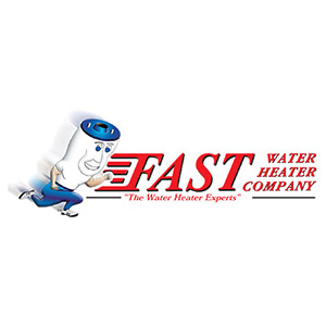 FastLogo color [Converted]