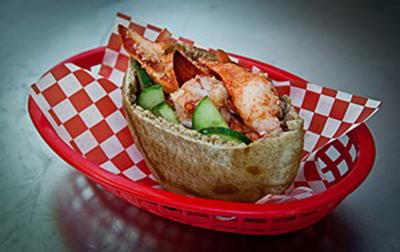 Da+Lobsta+Roll