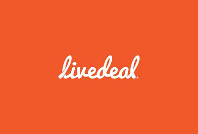 LiveDeal Inc , to Release Apple iOS and Android Apps to Keep