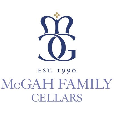 McGah Cellars EPS logo [Converted]