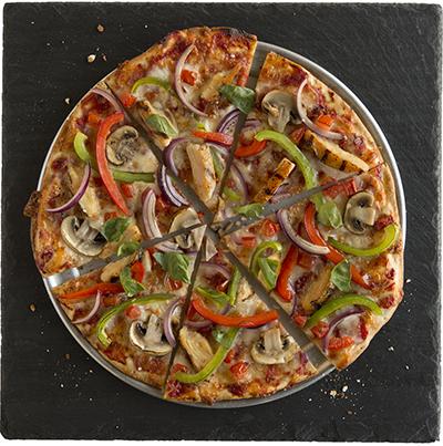 SkinnyPizza_SM