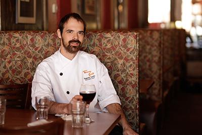 Tuscany Grill Chef Benjamin Gamble_MG_7290
