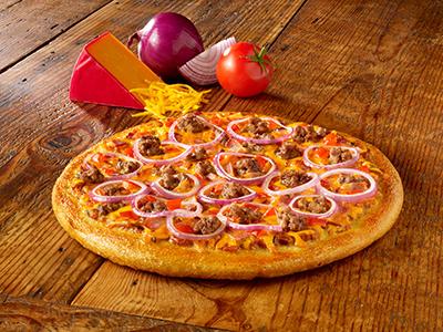 BaconCheeseburgerPizza_FPO[1]