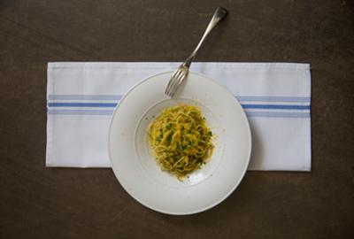 Pasta-con-la-Bottarga-etlr