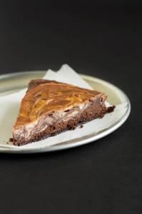 Cheesecake Brownie LTO