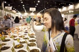 World_Tea_Expo_3
