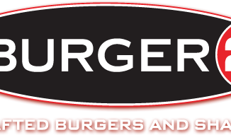 Burger 21 New Locations