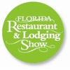 Florida Restaurant & Lodging Show
