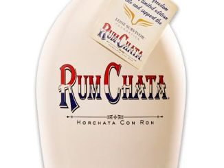 RumChata® Freedom Bottle Is Back to Support Lone Survivor Foundation