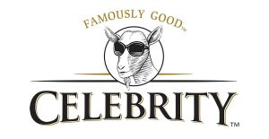 Celebrity Goat's Milk Products