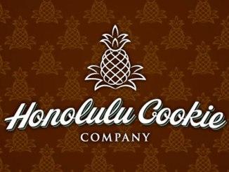 Honolulu-Cookie-Company