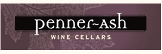 Penner-Ash Winery
