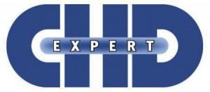 CHD Experts