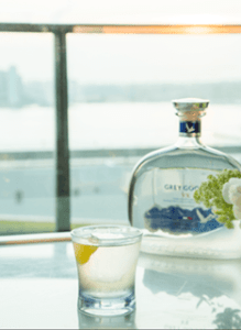 Kings' Highway
