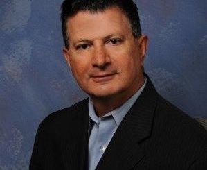Sam Messina