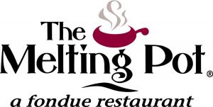 The Melting Pot Restaurant