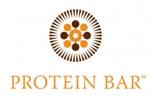 The Protein Bar