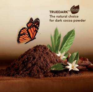 Trudark Natural Cocoa Powder