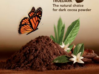 Trudark Natural Cocoa Powder