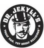 Dr. Jekyll's Craft Beer