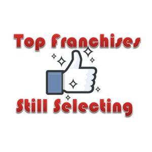 Top Franchise