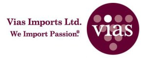 Vias Imports Ltd