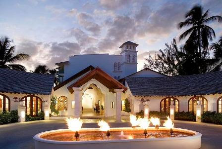 Mangobay Barbados_