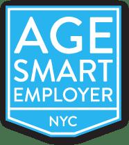 Age Smart Employer