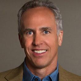 Michael J. Nolan has been appointed Executive Vice President - Chief Development Officer