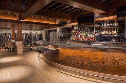 Ritz Studio McCormack Bar overall