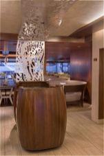 Ritz Studio McCormack Hostess station