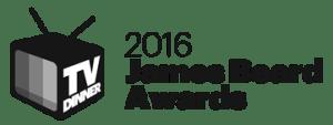 2016 James Beard Award