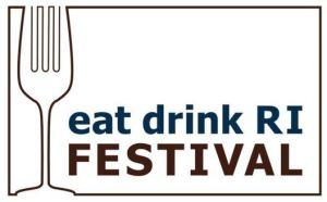 Eat Drink RI Festival