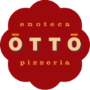 OTTO Enoteca e Pizzeria
