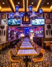 Panama Joes dining3