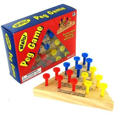 Peg-Game-500A