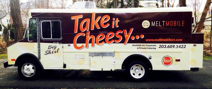 food truck opportunities