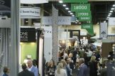 Bustling aisles translate to big business for exhibitors at HD Expo.