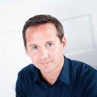 Jeffrey Schiller