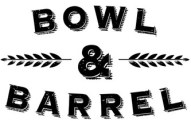 bowl an dbarrel